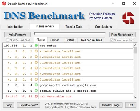 bench dns bench dns 28 images dns benchmarking 187 red branch