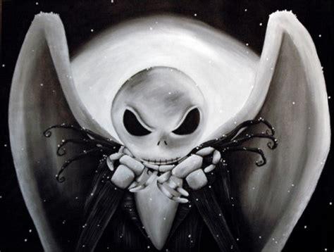 imagenes jack esqueletor im 225 genes tiernas de jack skellington