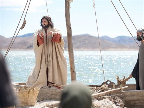 the the sea and the phd seven parables of doing a phd in sciences books free bible images jesus tells a parable about a sower
