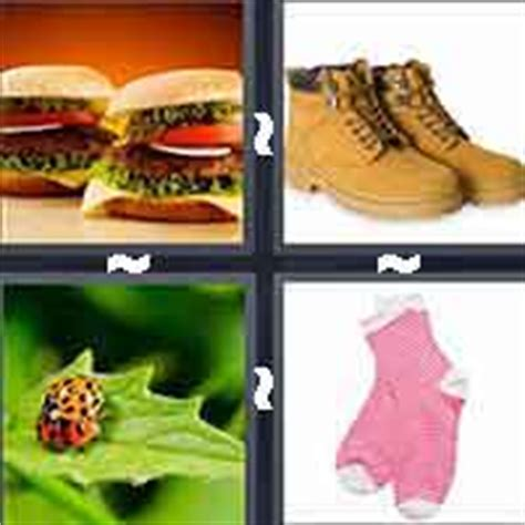 4pics1word 4 letters 4 pics 1 word answers all levels 4 pics 1 word answers 1049