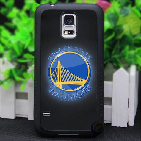 Golden State Warriors Nba Chions X3183 Casing Samsung S8 Custom Har golden state warriors basketball fashion phone for samsung galaxy s3 s4 s5 note 2 note 3