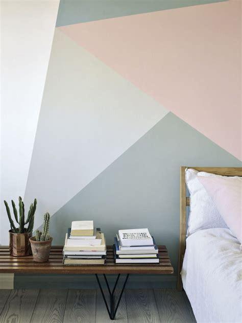 deco les formes geometriques frenchy fancy