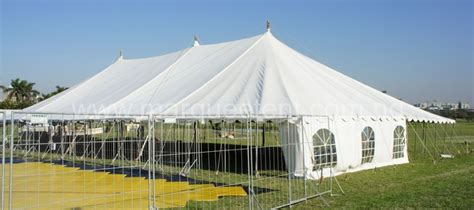 Outdoor Party Tent Suppliers Nigeria   Marquee Tent Nigeria