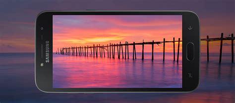 Info Harga Samsung J2 Pro ini loh harga samsung galaxy j2 pro versi 2018 masih