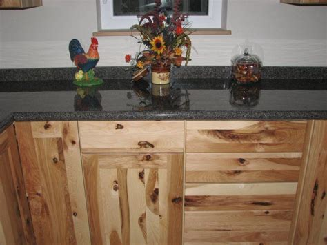hickory cabinets for sale 19 best images about room idea on pinterest pine