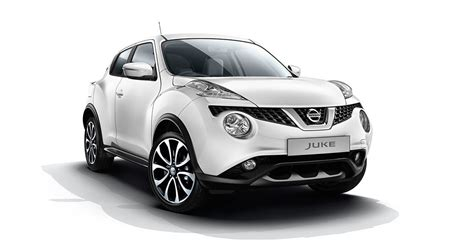 service intervals nissan juke nissan juke specifications nissan south africa