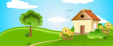 come vendere casa consigli su come vendere casa architettura a domicilio 174