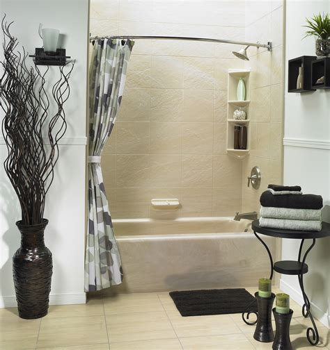 bathroom fitting cost average bath fitters average cost bathtub cost bathroom fitting