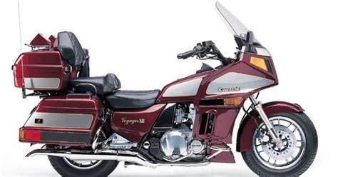 Kawasaki Voyager Parts by Kawasaki Voyager Motorcycle Parts Motorcycle Pictures