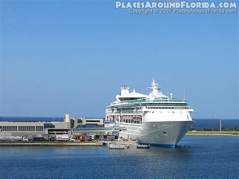 cape canaveral cruise learning solutions cruises from canaveral