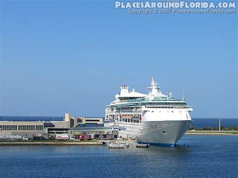 cape canaveral cruise cruise ships cape canaveral fitbudha