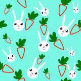 can pomeranians eat carrots rabbits carrots stock photo image of carrots chews 5427310