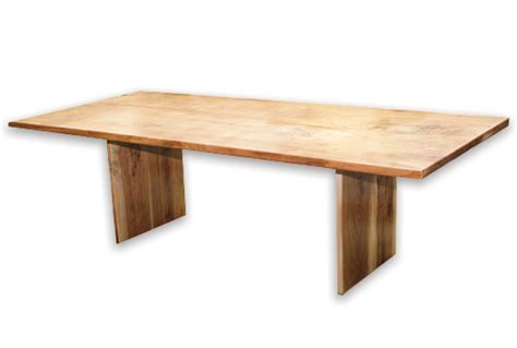 Tin Roof Kitchen by Battenboard Table Tin Roof Kitchen Home