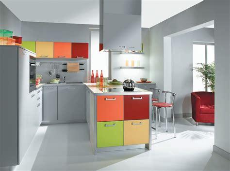 Pastel Kitchen Ideas by 191 C 243 Mo Elegir El Color De La Cocina