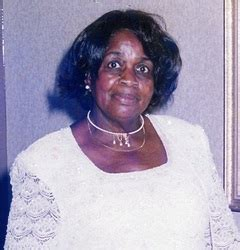 obituary for edith cookie bryant blocker