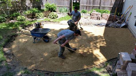 landscaping garden designing jobs here employment kg landscape management