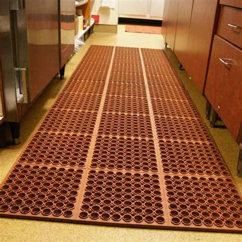 dura chef   anti fatigue kitchen mats