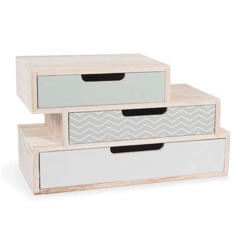 lade wood prezzi 220 ber 1 000 ideen zu schubladenbox auf gro 223 e