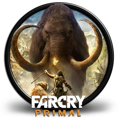 Dvd Far Cry Primal Cpy far cry primal apex edition cpy all dlc ultra hd texture 2017 pc iso roms
