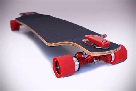 longboard skateboard with brake brakeboard disc brakes for longboard skateboards mikeshouts