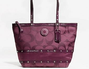 Coach Purse Gift Card - giveaway reminder enter to win a 100 amazon gift card coach purse and a canon eos