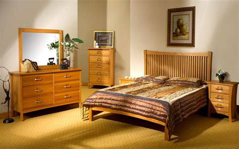 Oak Furniture Bedroom Ideas Bedroom Ideas With Oak Furniture Home Landscapings Amish Light Oak Bedroom Furniture