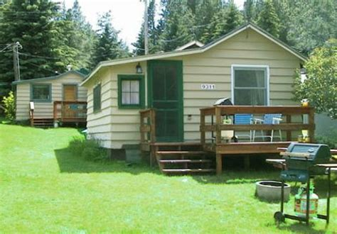Cabins For Rent In Rapid City Sd by Rapid City Vacation Rental Happy Trails Cabins South