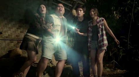 film action tentang zombie para zombi kejar el rumi di kung zombie kabar