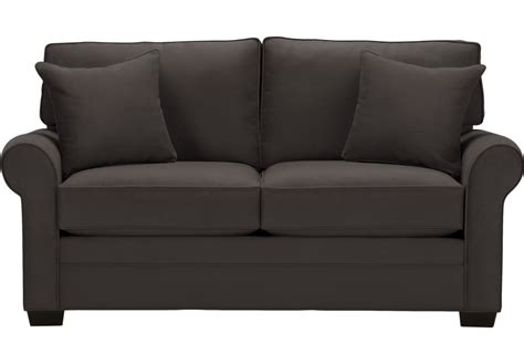 Small Reclining Sofas Loveseats by Seat Sofas Loveseats Small Sleeper Reclining 2 Seater