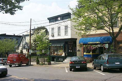 houses for sale in irvington ny page not found trulia s blog