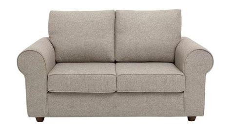 divanetto 2 posti economico 8 divani economici a 2 posti con prezzi bcasa