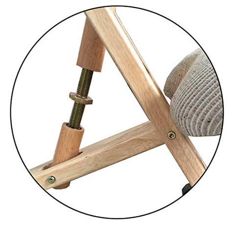 cinius sedia ergonomica cinius sedia ergonomica con schienale naturale