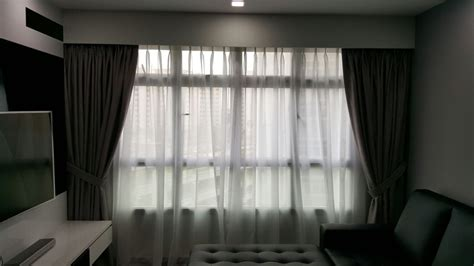 night curtains dim out fabric materials rivervale delta mtm curtains