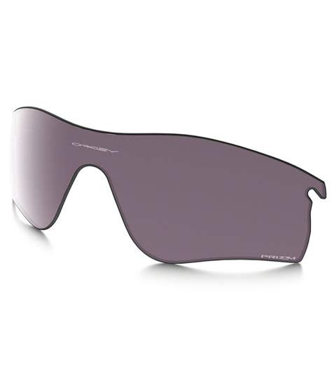 Golf Oakley Radar Lock Path Prizm Golf oakley radarlock path prizm daily polarised lenses golfonline