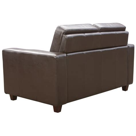 commercial sofa secondhand pub equipment lounge furniture new brown