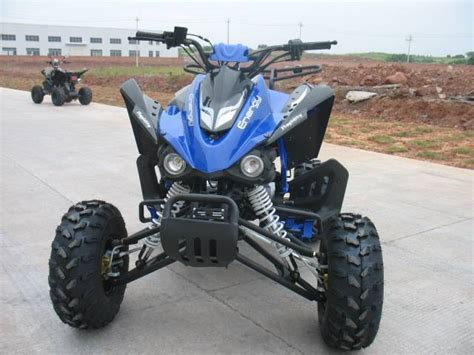 honda rugged scooter lancer ultra 250cc sport rugged suspension quot compare to honda quot kartquest 150cc to
