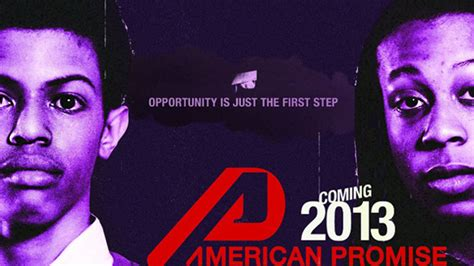 film american promise sundance announces 2013 competition lineup films with