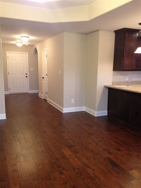 sherwin williams accessible beige new house paint colors hardwood floors and