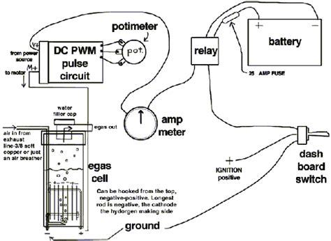 cd 70 motorcycle wiring diagram free wiring