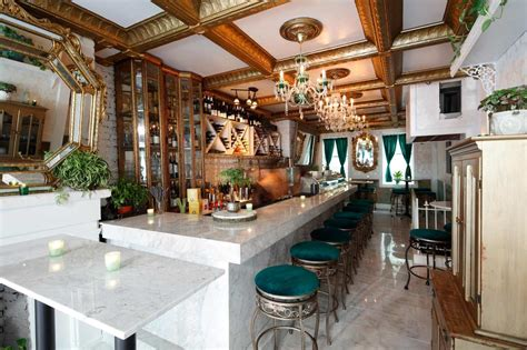 vegetarian restaurant ladybird opens   york