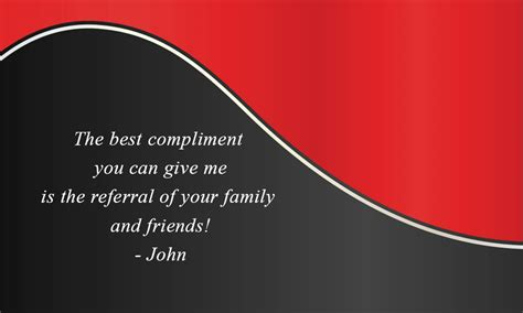 template for the back of the card keller williams keller williams business card professional with