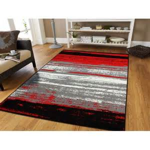 8x10 Area Rugs Under 100 Large 8x11 Contemporary Area Rugs Red Black Gray 8x10 Area Rugs Under 100 Clearance Walmart Com