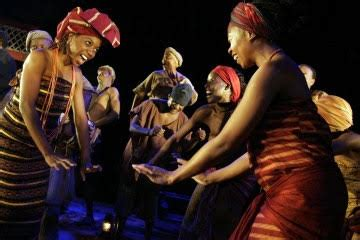 yoruba people the africa guide 6 interesting facts about the idoma people nigeria jumia