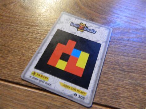 images of card playstation 3 psvita invizimals hag con at the press