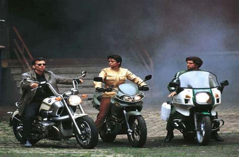 Die Motorrad Cops Hart Am Limit by Die Motorrad Cops Hart Am Limit Alles Zur Serie Tv