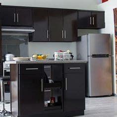 muebles dico cocinas 1000 images about amuebla tu casa con muebles dico on