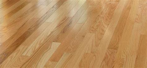 Hardwood Flooring Company Flooring Tile Carpeting