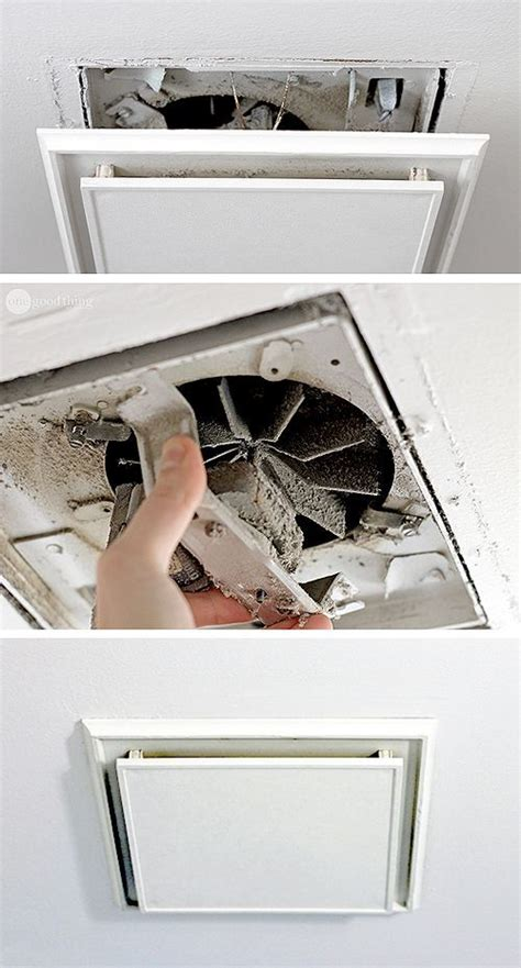 how to stop going to the bathroom so much 25 best ideas about bucket air conditioner on pinterest