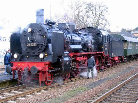 schweizer haus apolda dflokomotive vereins wiki f 252 r vereine initiativen