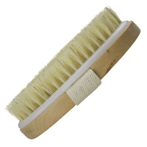 Skin Food Pack Brush galleon skin brush improves skin s health and